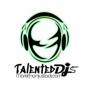 Talented DJs LLC. - Wedding DJ in Locust Grove, Georgia