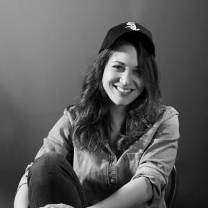 Talia Pasqua - Videographer/Editor - Videographer in Chicago, Illinois