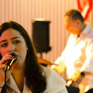 Talia - Party Band in Wilmington, Delaware