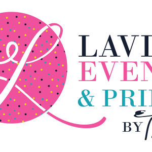 Lavish Events and Prints by Talia - Event Planner in Warren, Michigan