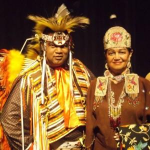Talking Medicine Native American Dance - Native American Entertainment in Dallas, Texas