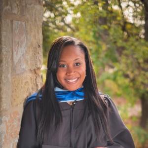 Tamara Brooks Miller, M.S. - Business Motivational Speaker / Christian Speaker in Lewisville, Texas