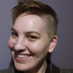 Tamara Ryan Voice Over - Voice Actor in Seattle, Washington