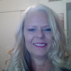 Tammy Harris - Bartender
