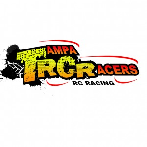 Tampa RC Racer - Party Rentals in Tampa, Florida