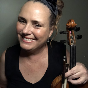 Tanager Fiddle Works - Violinist in Silver Spring, Maryland