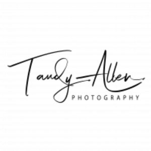 Tandy Allen Photography - Photographer in Little Rock, Arkansas