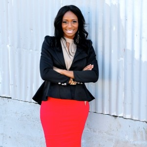 Tanya Olivia Events - Event Planner in Tampa, Florida