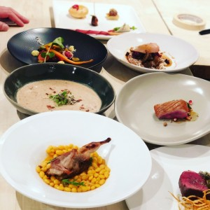 Private Dining By Frankie - Personal Chef in Brewster, New York