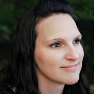 Tara Boney - Christian Speaker in Wichita, Kansas