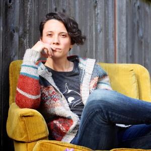 Tara Craig - Singing Guitarist in Friday Harbor, Washington