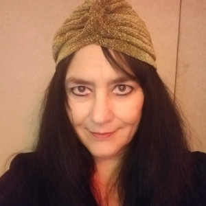 Tarotpaths - Tarot Reader / Psychic Entertainment in Toronto, Ontario