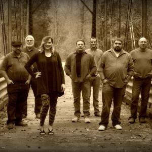 Tattered Remnants - Christian Band in Mount Holly, North Carolina