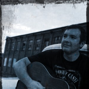 Tatum Shappley - Singing Guitarist / Acoustic Band in Ripley, Mississippi