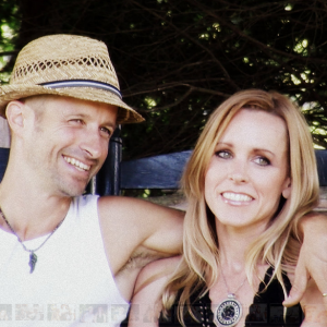 Dawn and Nash - Easy Listening Band / Beach Music in Brentwood, Tennessee