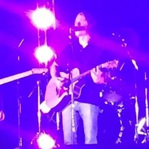 Taylor Manning - Singing Guitarist in Troy, Alabama