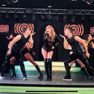 Taylor Swift Tribute Artist - Tribute Artist / Impersonator in Nashville, Tennessee