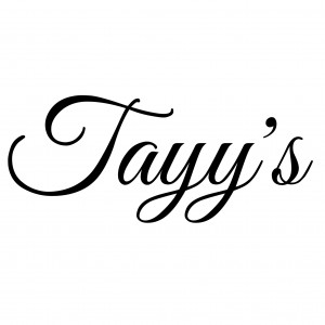 Tayy's Beauty Services - Makeup Artist in Columbus, Ohio