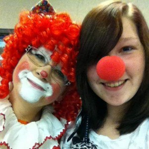 TB Creations Face Painting and More - Face Painter in Des Moines, Iowa