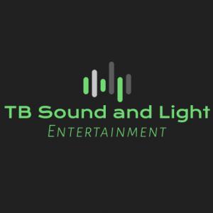 TB Sound Entertainment - Wedding DJ in St Petersburg, Florida