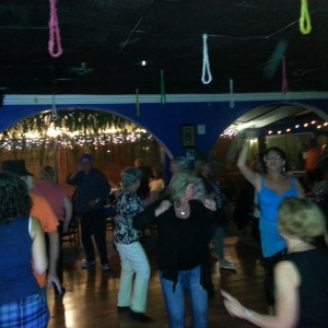 TC and Sass - Cover Band / Party Band in Grand Island, Florida