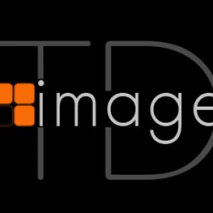 TDimage - Videographer in Fairfax, Virginia