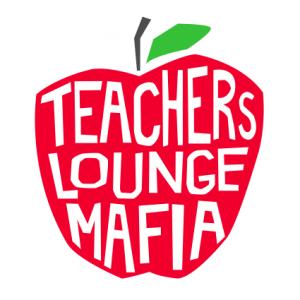 Teachers Lounge Mafia Comedy Improv Troupe - Comedy Improv Show in Farmington, Maine