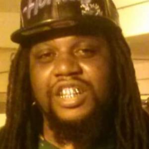 Team Lil Haiti - Rap Group in Miami, Florida