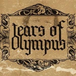 Tears Of Olympus - Hardcore Band in Charleston, West Virginia