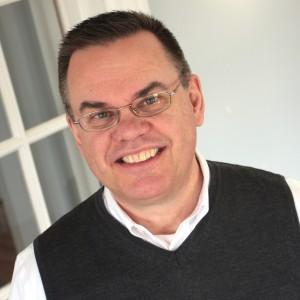 Ted Hartlett - Christian Speaker in Danbury, Connecticut