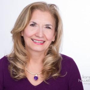 Darlene Templeton - Leadership/Success Speaker / Business Motivational Speaker in Round Rock, Texas