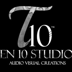 Ten10 Studios - Sound Technician in Rock Hill, South Carolina