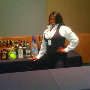 Tending Services, LLC - Bartender in Atlanta, Georgia