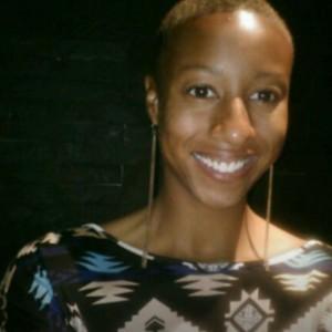 Tenia Butler - Family Expert in Baltimore, Maryland