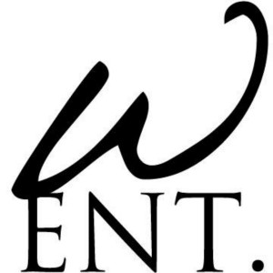 W.A.S.T.E ENT - Hip Hop Group / Caribbean/Island Music in Hyattsville, Maryland
