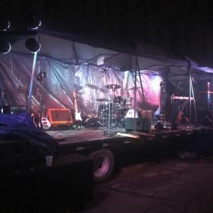 Tequila Alibi - Classic Rock Band in Minneapolis, Minnesota