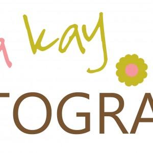 Teresa Kay Photography - Photographer in Pueblo, Colorado