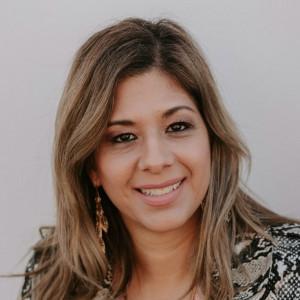 Teresa Lusk Ministries - Christian Speaker in McKinney, Texas