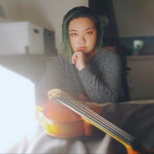 Teresa Zhang - Violinist in San Francisco, California