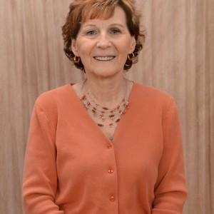Terri  L. Moore & Team - Motivational Speaker in Jamestown, North Carolina