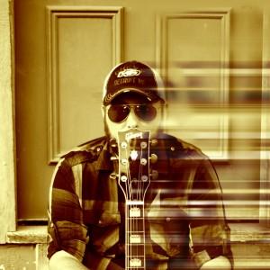 Terry Douglas - Country Singer in Grove City, Ohio