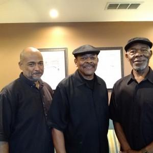 Rob Williams Jazz Ensemble - Jazz Band in Tampa, Florida