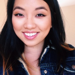 Terry Li Makeup - Makeup Artist in Los Angeles, California