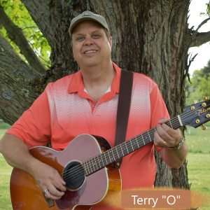 Terry O - Acoustic Musician - Singing Guitarist in Marshall, Michigan