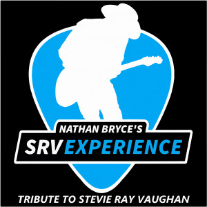 Nathan Bryce's SRV Experience - Tribute Band in Springfield, Missouri