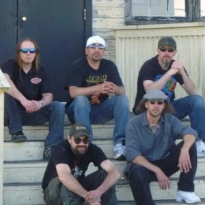Testify - Cover Band / Party Band in Sequim, Washington