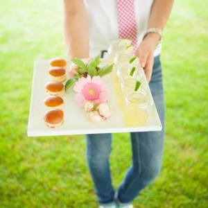 Testino Events - Caterer in New York City, New York