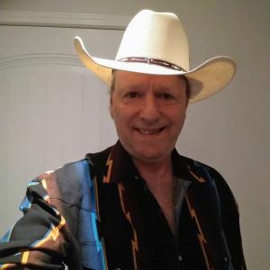Lone Star Karaoke - Karaoke DJ in Arlington, Texas