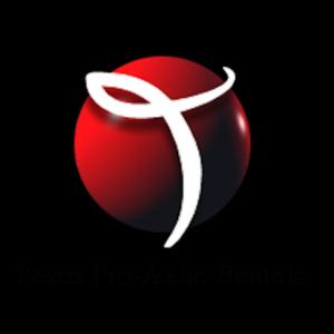 Texas Pro-Audio Rentals - Wedding DJ in Houston, Texas