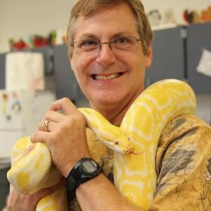 Texas Snakes & More - Reptile Show / Children's Party Entertainment in Houston, Texas